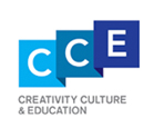 Creativity, Culture and Education (CCE)